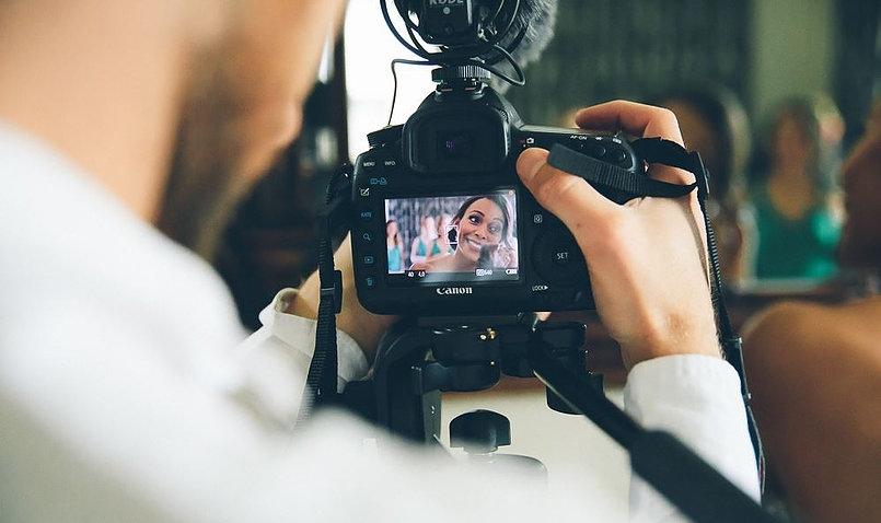 cameraman de mariage bourg en bresse