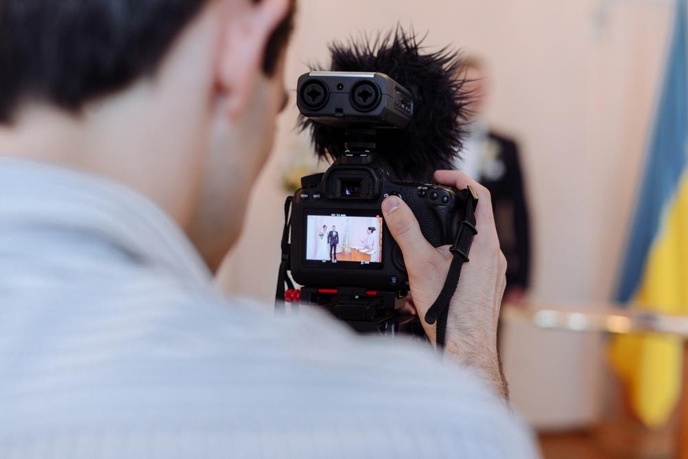 cameraman_de_mariage_video_film_mariage_lyon_bourg-en-bresse_rhone_ain