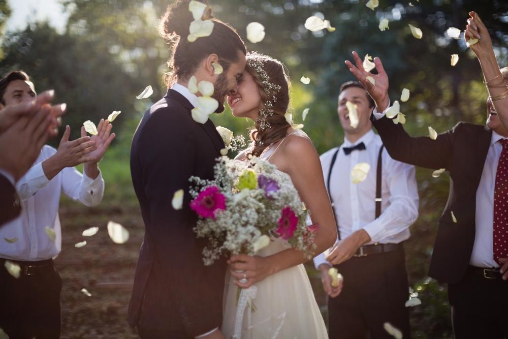 réalisation film cameraman de mariage bourg en bresse
