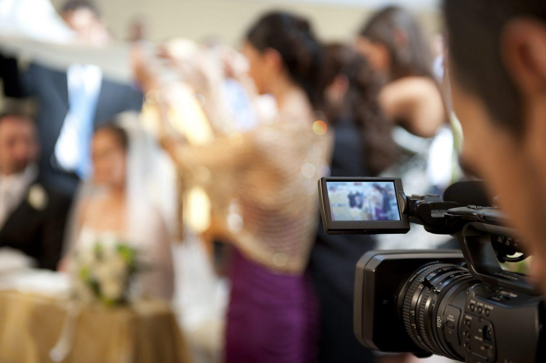videaste mariage en Rhône Alpes